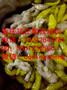 泡椒鸡爪怎么做泡椒鸡爪制作流程泡椒鸡爪配料配方图片