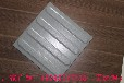 吉林通化销量最好的耐酸砖_中冠耐酸砖厂家