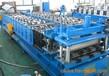 陕西咸阳地区最常用彩钢设备