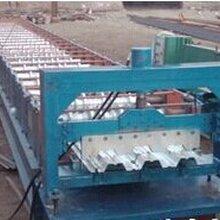 宜春地区最常用彩钢设备压瓦机生产厂家压瓦机价格