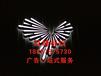 杭州迷你发光字树脂发光字