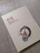 杭州样册设计画册设计印刷