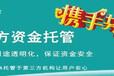 莆田美原油期货开户行情技术分析指导