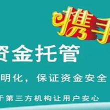 广州天然气期货开户,怎么开户呀