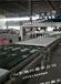 輕勻質板設備廠家A墾利輕勻質板設備廠家A輕勻質板設備廠家價格