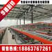 重型立体仓库高位货架重型仓储货架河南货架厂郑州货架价格