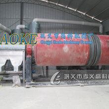 钾长石用什么磨粉机最合适/钾长石球磨机/钾长石磨粉设备