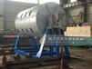 硅石制砂设备/硅石制砂专用球磨机