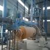 2260球磨机加工300目钾长石粉产量钾长石磨粉整套生产线设备配置
