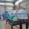 南京2445球磨机制砂产量厂家直供