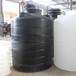 黄石塑料普力容器6吨氢氧化钠储罐