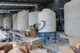混凝土外加剂搅拌罐、外加剂合成复配罐、合成设备