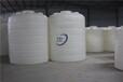 四川塑料桶批发三台县6吨防腐储罐