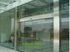 深圳感应门,专业感应门,可免费上门安装。