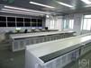 宁夏银川监控控制台对于环境的改变