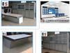 甘肃监控中心监控电视墙怎样设计会比较协调