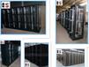 惠州网络机柜在性能上应满足什么要求