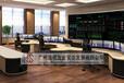 海南操作台智能化管理的安全性和重要性