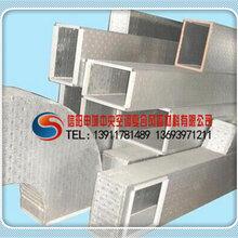 酚醛复合风管施工工艺,酚醛复合风管辅材生产安装厂价直销