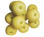 滁州苹果哪里最便宜