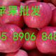 mmexport1503449366289_u526fu672c