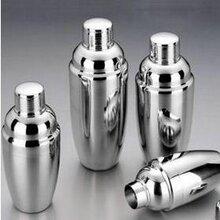 供青海雪克杯和西宁10L不锈钢保温桶公司
