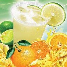 供青海金桔柠檬果汁和西宁红石榴果汁厂家直销
