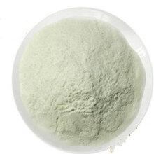 供青海柠檬果味粉和西宁椰香果味粉哪家好