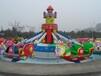 儿童乐园设备儿童游乐设施自控飞羊趣味性强上座率高的设备
