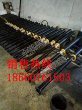 DW25-30/100B玻璃钢单体液压支柱厂家图片