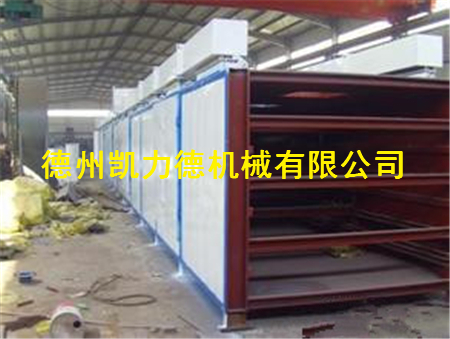压缩空气干燥设备图片