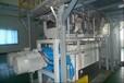 天津专业的代理二手自动配料设备进口报关清关的物流公司