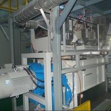 二手设备需要到国外维修返修怎样报关天津进口报关公司