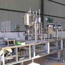 新疆企业进口国外二手机械设备需具备的资质