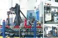 进口汽车试验设备在天津港报关需要的资料和进口资质