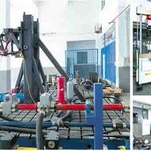 国外二手机械设备进境维修在上海怎样报关代理进口报关公司