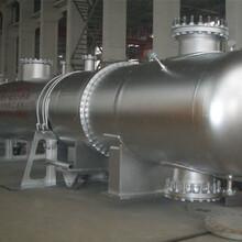 天津专门做进口二手矿山机械设备的公司代理进口全包服务