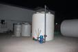 湘西自治州10吨减水剂复配罐设备