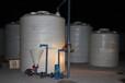郴州20吨外加剂复配罐设备厂家价格