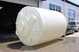 郴州20吨原水PE水箱水塔厂家价格