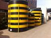 郴州10吨PE水箱水塔厂家价格