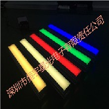 LED广场地砖灯LED广场地埋灯图片