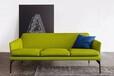 品味VIBIEFFE家具精美之设计-意大利之家