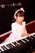 杭州钢琴培训钢琴初学阶段的几个小窍门幼儿钢琴教育