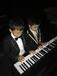 杭州钢琴培训:是钢琴选择了你!幼儿钢琴培训