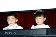 杭州钢琴培训妈妈会弹钢琴和不会弹最大的区别?