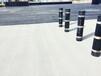 乌鲁木齐汇英利屋面防水防水施工不二之选