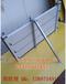 合肥怎么定做车库防淹挡板防汛挡水板_铝合金挡水板不锈钢挡水板厂家