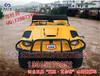 秦皇岛有卖水陆两栖车的厂家_水陆两栖全地形车水上路上都能走