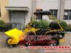 呼和浩特小型除雪設備滾刷掃雪機環衛道路掃雪機廠家大力促銷價